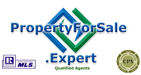 property for sale expert